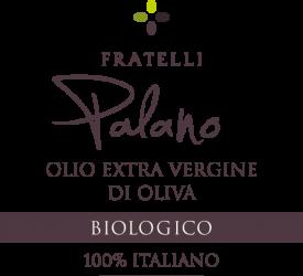 Fratelli Palano